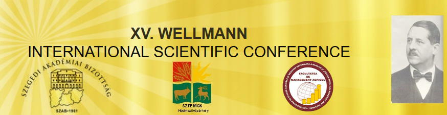 Wellmann_header