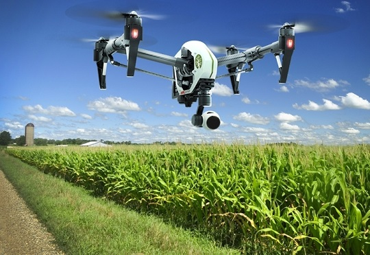 drones_agriculture